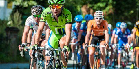 Giro d'Italia 2021: tappe, partecipanti, favoriti e come seguire la diretta tv