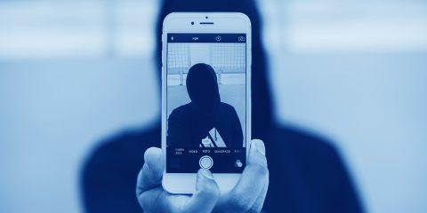 Anonimizzazione di dati: i 10 fraintendimenti secondo l'EDPS e l'AEPD