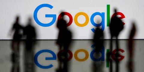 """Google Analytics, Max Schrems: """"Dati trasferiti illegalmente dall'Ue agli Usa"""""""