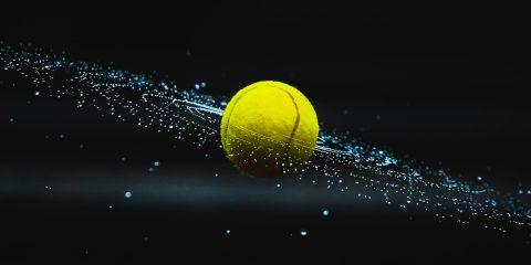 Tennis su Sky, ascolti al top per Wimbledon su Sky Sport