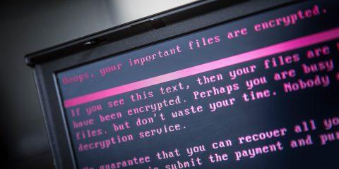 """Irlanda, il gruppo Ransomware Conti sblocca i sistemi dell'HSE ma avverte: """"Se non pagate pubblichiamo i dati"""""""