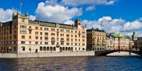 Telia, in Svezia switch off del rame entro il 2026. E in Italia?