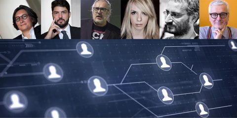 """Data Intelligence: ascolta, acquisisci e difenditi"", a Parma evento di WOM e 36Brains"