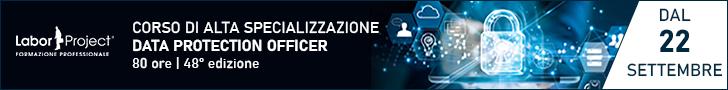 ASSO DPO Promo