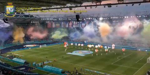 Dazn, la Lega di Serie A rassicura ma sponsor pronti allo sciopero. Vergari (Adiconsum): 'Estendere ai consumatori l'accordo con bar e ristoranti'