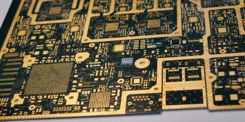 """L'UE annuncia il """"Chip Act"""" e punta ad una quota del 20% del mercato globale"""