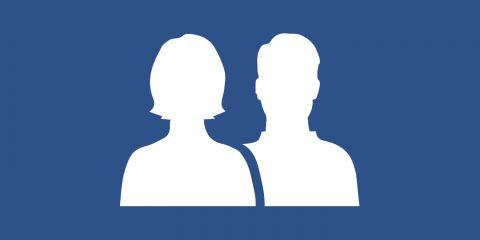 Facebook, perché è importante valorizzare i Gruppi