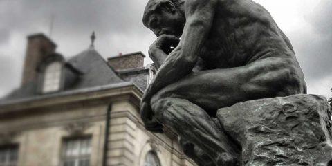 Democrazia Futura. Francia-Italia: la difficile convivenza della comunità italiana d'oltralpe