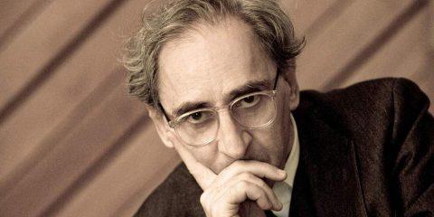 Democrazia Futura. L'oltre di Franco Battiato, ricordo a caldo del grande cantautore siciliano