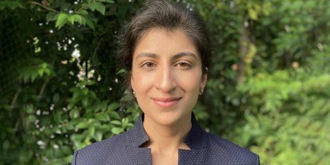 Lina Khan a capo della Federal Trade Commission americana (è contro le Big Tech)