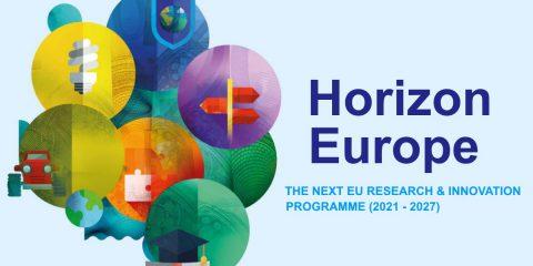 15 miliardi di euro per un ecosistema Ue digitale ed ecologico, bandi dal 22 giugno