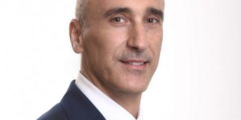 """Piano """"Italia a 1 Giga"""". S. Bonannini (Open Fiber): """"La fibra ottica FTTH per superare il digital divide"""""""