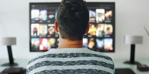 Al via il ciclo di webinar di HDFI sull'ascesa della Tv via internet