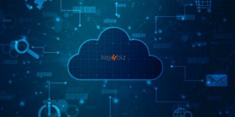 Cloud, per il 67% degli esperti cyber l'errata configurazione è la vera minaccia di sicurezza. Il report