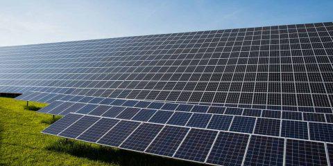 Enel X, a Ragusa la prima comunità energetica agricola italiana