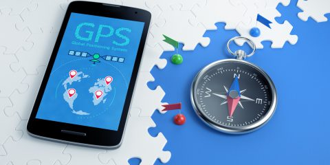 IoT, dispositivi di tracciamento a quota 68 milioni di unità nel 2026