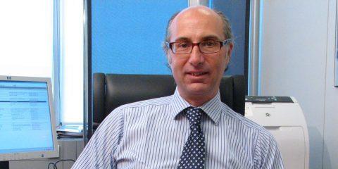 INWIT, il Presidente Tournon 'Non c'è business senza sostenibilità'