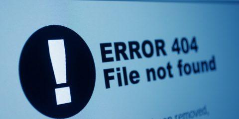 Akamai cosa fai. Internet è di nuovo down a causa di un Content Delivery Network