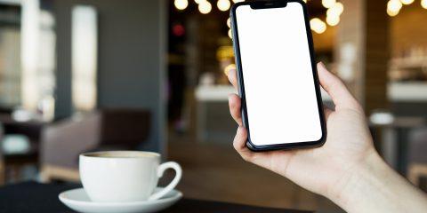 5G per le aziende, operatori Tlc ancora in ritardo