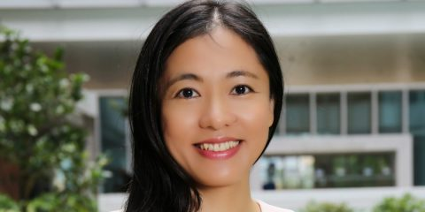 """Perché ora Pechino ce l'ha con i suoi """"gioielli"""" tech? Intervista a A. Zhang, esperta di diritto cinese"""