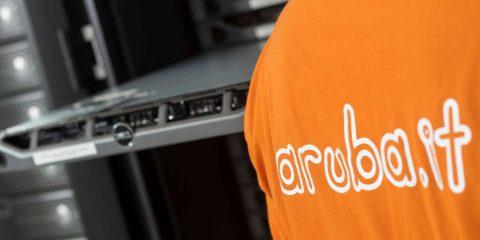 Riconoscimento da remoto: Aruba e Fondazione Links al lavoro su nuova soluzione basata sull'IA