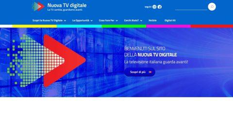Bonus rottamazione TV, il Mise stanzia 250 milioni. Incentivi fino a 100 euro per tutti