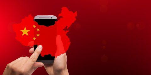 La Cyberspace Administration of China a protezione dei minori: sanzionate Taobao di Alibaba e Weibo