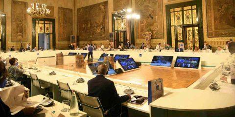 G20 Clima ed energia: nel documento finale un fondo da 100 miliardi l'anno fino al 2025, le rinnovabili e il ritorno delle smart city
