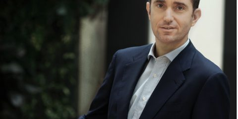 Vodafone Italia, Gianluca Pasquali nuovo Direttore Business Unit Consumer. Entra in carica il 1° settembre