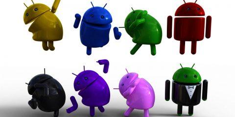 Google sotto accusa in 37 Stati USA, il suo Play Store soffoca la concorrenza