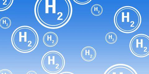 Idrogeno verde, investimenti cresceranno del +900% fino al 2026