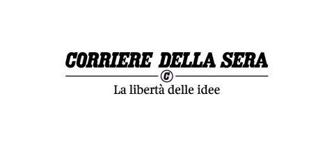 Fibra o rame. Il Corriere della Sera sulla rete TIM, improvvisazione o pubblicità ingannevole?