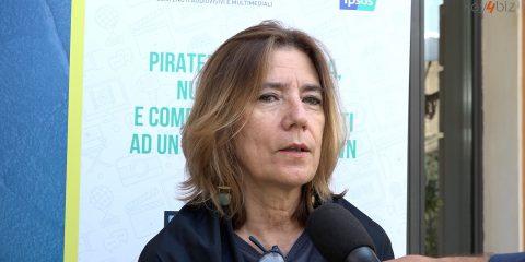 Agenzia per la cybersicurezza nazionale, Nunzia Ciardi vice direttore generale