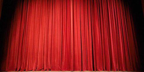 Democrazia Futura. L'Uomo del Grande Teatro, Giorgio Strehler