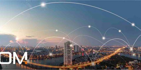 Fixed Wireless report H1 2021