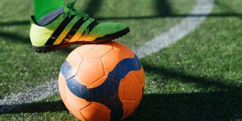 Democrazia Futura. Il calcio cambia la partita: diritti audiovisivi via internet