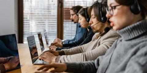 PA digitale, soltanto un italiano su tre usa servizi online della PA