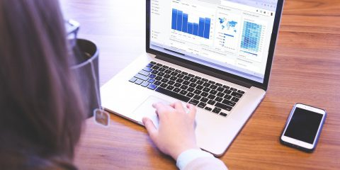 Verso Google Analytics 4, cosa cambia con la versione precedente?