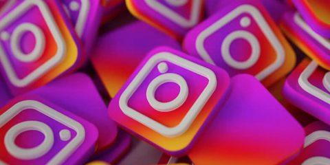 L'informazione online cresce e si evolve. Il ruolo di Instagram