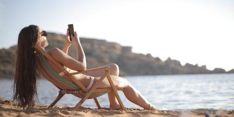 Estate in privacy, il decalogo delle vacanze del Garante