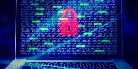 Spyware e intercettazioni: il precedente italiano con Exodus