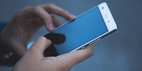 Il covid ha cambiato le abitudini digitali degli italiani, dallo shopping online alla privacy. Lo studio