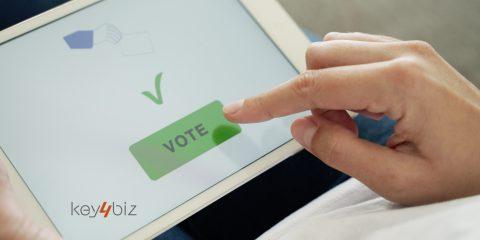 iVoting in Italia, la missione digitale impossibile?