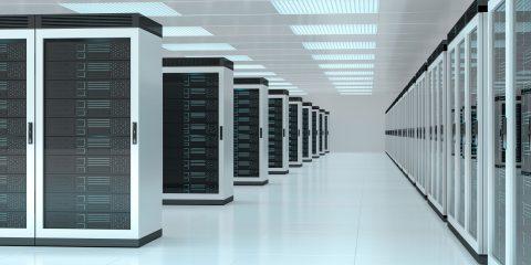 Nasce il Consorzio Italia Cloud. Presentata al MITD la candidatura per il Cloud Nazionale