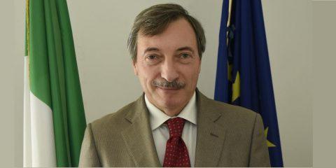 Gilberto Dialuce è il nuovo Presidente dell'ENEA