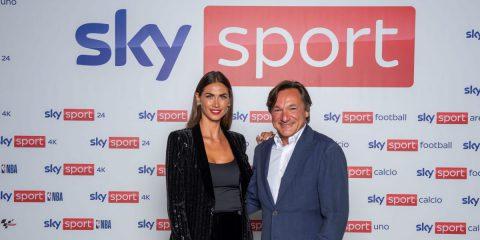 Sky Sport, come vedere gli eventi in 4K HDR