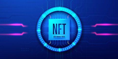 Non-fungible token (NFT): come funzionano e perché bisogna fare attenzione al copyright