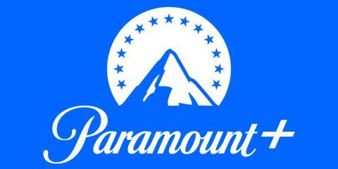 Paramount+, Sky e ViacomCBS annunciano il lancio sulle piattaforme nel 2022