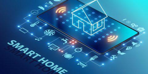 """I peggiori """"hack"""" alle Smart home degli ultimi anni"""