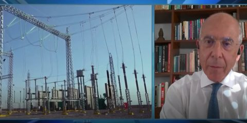 """Decarbonizzazione, Starace (ENEL): """"Non c'è competizione tra investimenti in idrogeno e rinnovabili"""""""